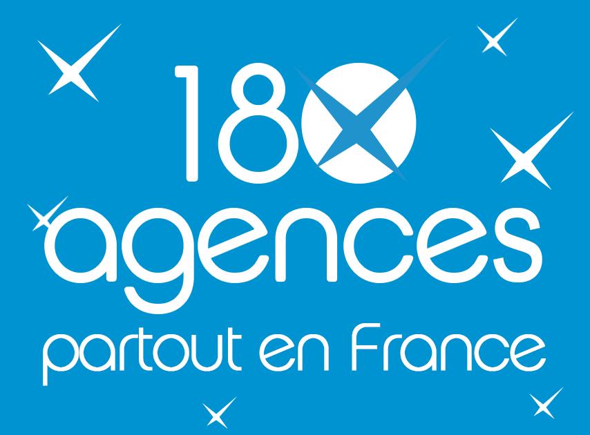 180-agences