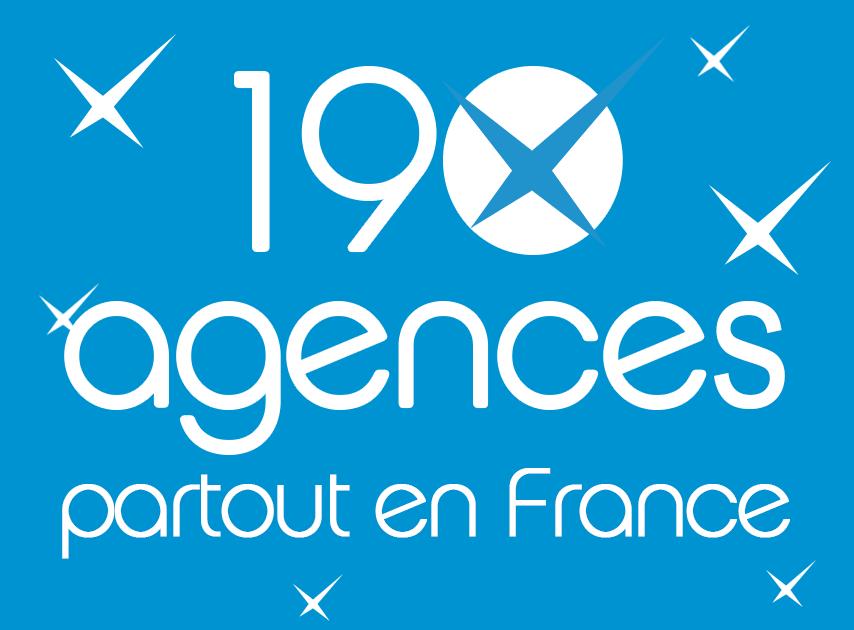 190-agences