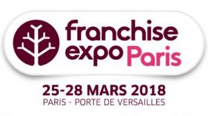 Accueil shiva franchise for Salon de la franchise toulouse