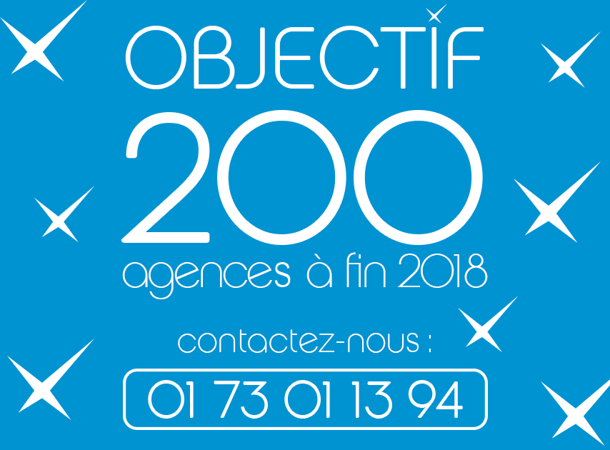 Objectif-200-agences