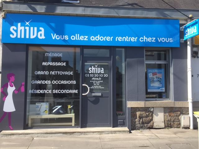 Communiqué de presse Nantes