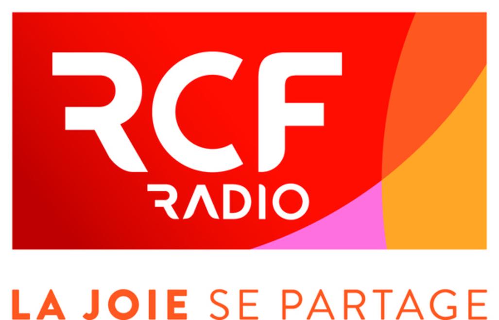 Interview de Sylvio Caloc par Agnès Luque sur Radio RCF